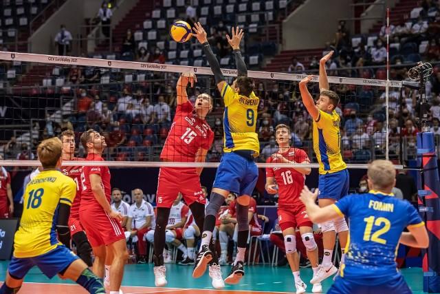 W ostatnim meczu fazy grupowej Polacy pokonali Ukrainę. Ich kolejnym rywalem będzie Finlandia