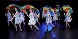 """Grupy taneczne z Samorządowego Ogniska Baletowego w Białymstoku zabłysnęły na konkursie """"Online Wave"""" [ZDJĘCIA]"""
