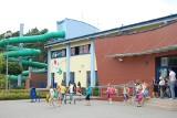 Lato na basenie. W Nakle promocje, w Solcu Kujawskim darmowy wstęp, w Osielsku na razie nie popływamy