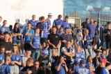 Ruch Chorzów. Kibice Niebieskich wykupili całą pulę 800 biletów na mecz z Motorem w Lublinie. Fani Motoru mobilizują się przed niedzielą