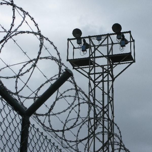 Liczba protestujących dochodziła do 140 skazanych, w południe 110. A o godz. 15, w czasie wydawania obiadów, chleb od nowego dostawcy nie smakował już tylko 38 skazanym