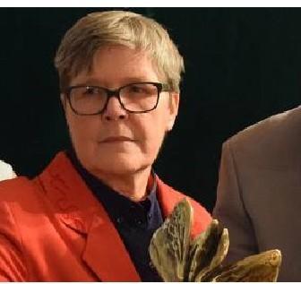 Barbara Tlałka, dyrektor Domu Dziecka we Wschowie podkreśla, że otrzymana nagroda jest także nagrodą dzieci