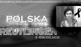 Niemcy: Marsz milczenia w Reutlingen. Mieszkańcy uczcili pamięć Polki zamordowanej przez Syryjczyka