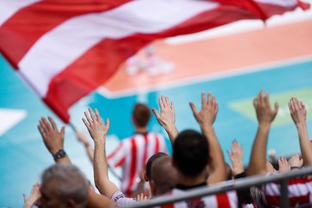 Karnety na mecze Asseco Resovii będą sprzedawane od 18 sierpnia.