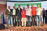Brydż: Connector Poznań ze srebrem klubowych mistrzostw Europy! To jeden z największych sukcesów polskiej drużyny w historii tych rozgrywek!