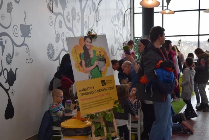 Biuletyn 1/2018 - Gmina Rudniki