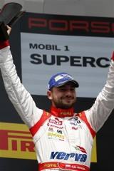 Bardzo udany początek sezonu dla Jakuba Giermaziaka! Wielkopolonin zajął drugie miejsce w Hiszpanii!