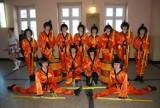 W sobotę w Ozimku XXI Wojewódzki Przegląd Zespołów Tanecznych