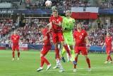 Euro 2017 w Kielcach. Polska przegrała z Anglią