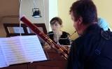 Grudziądz. Muzyczne wspomnienie Jana Pawła II w kościele na Strzemięcinie [zdjęcia]