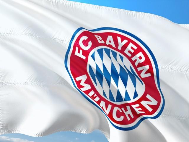 W czterech kolejkach fazy grupowej Bayern może pochwalić się kompletem zwycięstw i z 12 punktami prowadzi w tabeli