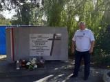 Andrzej Siwka od 60 lat jest przy gdańskim klubie. - Gedania to ciągle mój dom