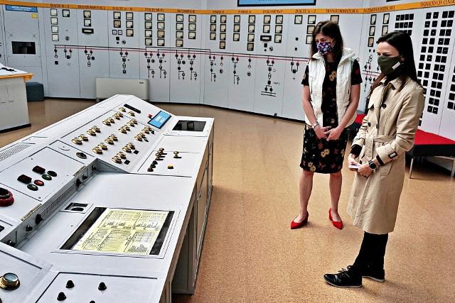 EC1 Łódź - Miasto Kultury od czerwca otwiera Centrum Nauki i Techniki. Korzystanie z propozycji instytucji będzie się jednak wiązać z rozmaitymi obostrzeniami.CZYTAJ DALEJ NA NASTĘPNYM SLAJDZIE