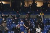 Chelsea i Manchester United wygrywają, kibice znów na stadionach w Anglii