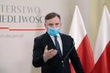 Trybunał Konstytucyjny pod przewodnictwem Julii Przyłębskiej blokuje Ziobrę w sprawie zbrodni komunistycznych