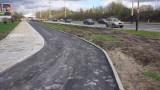 Nowe ścieżki rowerowe w Łodzi. Gdzie tym razem wybudują?
