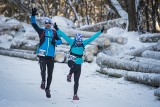 Biegacze szykujcie formę. W weekend Zimowy Bieszczadzki Maraton otwiera sezon dla długodystansowców