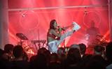 Ruszył Festiwal Tony w Rzeszowie! Wspaniałe koncerty Kasi Sochackiej i Mery Spolsky [ZDJĘCIA]