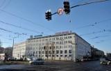 Korupcja w Urzędzie Miejskim w Gdańsku. Kolejni świadkowie w aferze łapówkarskiej