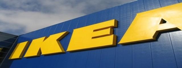 Ikea miałaby zainwestować ok 350 mln euro.