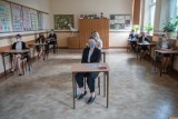 Ministerstwo edukacji zapowiada zmiany w maturze i egzaminie ósmoklasisty. Na co muszą szykować się uczniowie i nauczyciele?