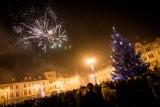 Życzenia Sylwestrowe. Śmieszne i krótkie życzenia na Nowy Rok 2019