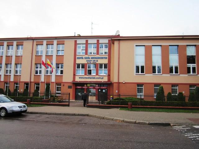W Białymstoku prawdopodobnie powstaną dwa punkty masowych szczepień przeciwko COVID-19.