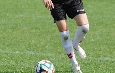 W weekend 25-26.09.2021 gra piłkarska 3. liga.