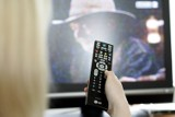 Nie płacisz abonamentu RTV? Tysiące ludzi na czarnej liście komornika