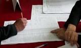 Włocławek. Prokuratura oskarża o kupowanie głosów podczas ostatnich wyborów samorządowych
