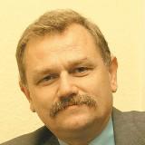 Izrael nie stoi ponad prawem - na gorąco komentuje Jacek Deptuła
