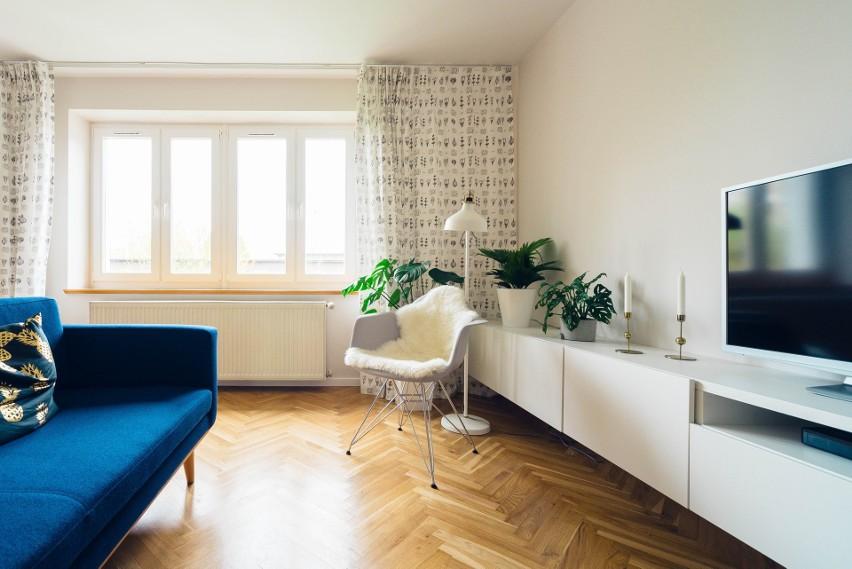 PPK a wkład własny 2019. 10 rzeczy, które musisz wiedzieć przed zakupem mieszkania (koszty, prowizje, terminy) [26.11.2019 r.]