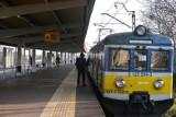 Opóźnia się przetarg PKP SKM Trójmiasto na zakup 10 nowych pociągów. Nie ma też porozumienia ws. 10-letniej umowy przewozowej z marszałkiem