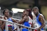 Tokio 2020. Dyskwalifikacja dla USA cofnięta! Pobiegną w finale mieszanej sztafety 4x400 m. To złe wieści dla Polaków