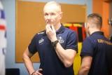 Azoty Puławy odpowiedziały na oskarżenia Larsa Walthera