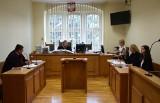 Afera korupcyjna w Nadleśnictwie Kluczbork. Sprawa utknęła w sądach