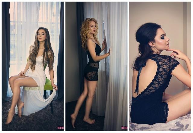 Finał Ostroleka Beauty 2016 odbędzie się w najbliższą niedzielę, podczas Targów Ślubnych w Ostrołęce, początek o godz. 16.30 (ich program znajdziecie tutaj). Poznamy Dziewczynę Ostrołęki 2016 i Modelkę Roku.Na swoje faworytki możemy głosować na profilu Ostroleka Beauty na Facebooku.