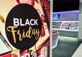 Dziś BLACK FRIDAY.  Jakie prawa ma klient, kupując towary na wyprzedaży?