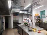 ZUS sponsorem remontu... kuchni. W Chełmnie skorzystali. Spróbujcie [zdjęcia]