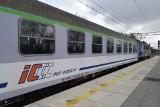 Paraliż systemu sprzedaży biletów PKP Intercity. Podróżni wykupują bilety na majówkę, serwery nie wytrzymują