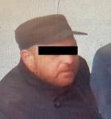 Jest zgoda Ukrainy na ekstradycję Gruzina! Podejrzany morderca ma tydzień, żeby się odwołać