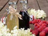 Soki na przeziębienia i choroby