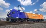 Pesa Bydgoszcz dostarczy nowe lokomotywy Gamy dla dużej spółki spedycyjnej PCC Intermodal. Wiemy, gdzie będą jeździły