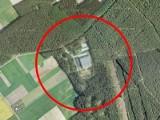 Zamazani w Google Maps, czyli tajne przez poufne zobaczy tylko satelita