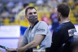 PGNiG Superliga. Krzysztof Lijewski przed Piotrkowem: Ten mecz nie musi być wcale tak łatwy, jak się może wydawać