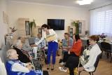 Mieszkańcy: Dom seniora w Świdnicy oficjalnie otwarty. On jest bardzo potrzebny