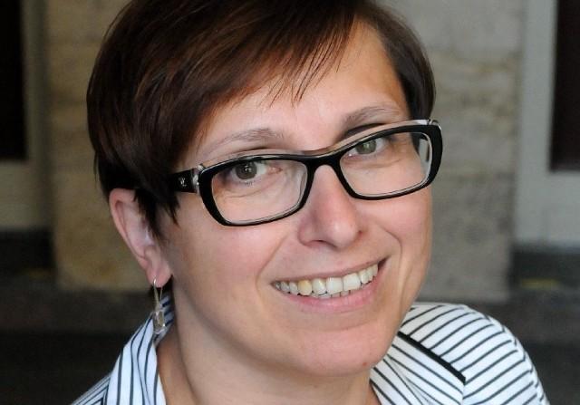Wyjazd Lubuszanek do Warszawy organizuje poseł Krystyna Sibińska