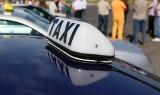 Białystok. Taksówkarz zaatakował pracownicę Bolta. Wyzywał, groził, pluł (ZDJĘCIA)