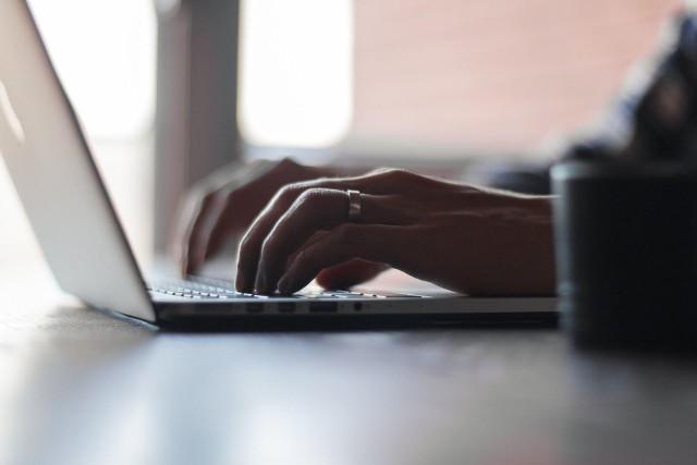 Białostockie software house'y docenione w ogólnopolskim rankingu Mocna Firma Godna Zaufania 2018 Branży Informatycznej