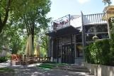 Restauracja Inna Bajka ma nowych właścicieli. Po remoncie zamieni się w prawdziwie włoską restaurację o nazwie Zuppa Romana (ZDJĘCIA)